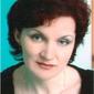 Солодухина Лилия Юрьевна