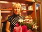 Хлызова Татьяна Леонидовна