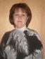 Истомина Наталья Владимировна