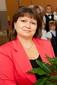 Шумения Ирина Аркадьевна