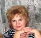 Высоцкая Ольга Николаевна