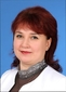 Заплишная Наталия Владимировна