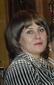 Максимова Ирина Валерьевна