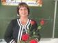 Шубникова Ирина Михайловна