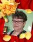 Житкова Ирина Николаевна