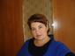 Климочкина Марина Николаевна