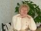 Водолагина Татьяна Владимировна
