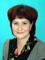 Дворцова Татьяна Владимировна