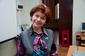 Ильина Мария Петровна