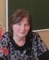 Шпорова Валентина Александровна