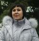 Пескова Ирина Александровна