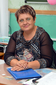 Букоткина Ирина Владимировна
