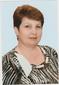 Сабирова Римма Касимхановна