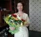 Картунова Ангелина Викторовна