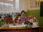 Фомкина Татьяна Александровна