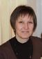 Егорова Тамара Николаевна