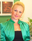 Патракова Вера Владимировна