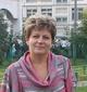 Захарова Татьяна Юрьевна