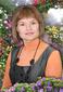 Шибут Елена Владимировна
