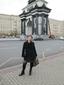 Борисенко Ирина Валентиновна