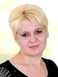 Репьёва  Анна Николаевна