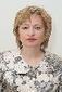 Ефрос Наталья Вячеславовна