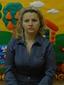 Трифан Елена Вячеславовна