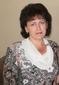 Лефлер Татьяна Робертовна