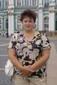 Внукова Ольга Владимировна