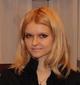 Горохова Светлана Анатольевна