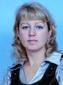Вакух Ольга Викторовна