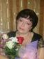 Мискевич Виктория Станиславовна