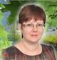 Квасова Вера Владимировна