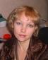 Портянская Светлана Николаевна