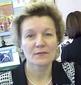 Шурова Елена Анатольевна