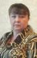 Балашова Татьяна Викторовна