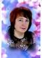Наталья Леонидовна Лаптева