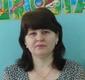 Мижева Мадина Муратбиевна
