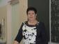Богданова Наталья Юрьевна