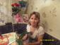 Салун Мария Николаевна
