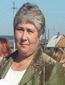 Лазарева Ольга Валерьевна