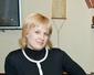 Бахтина Мария Александровна