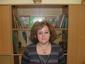 Акимова Нина Константиновна