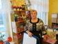 Руббо Ольга Павловна