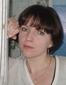 Рябцева Анна Александровна
