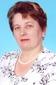 Челуснова Татьяна Петровна