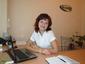 Людмила Ивановна Кузнецова