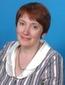 Падерина Татьяна Анатольевна