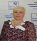 Андреева Марина Анатольевна