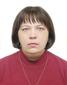 Вакина Светлана Андреевна